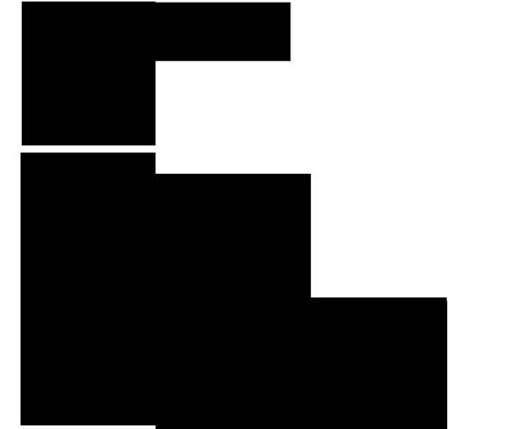 150018_2