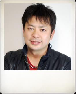佐藤剛史講師